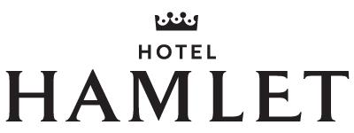 Hotel Hamlet